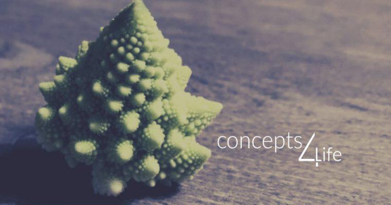Spis mavepinen væk og få mere energi i julen