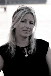 Heidi Fobian Hansen