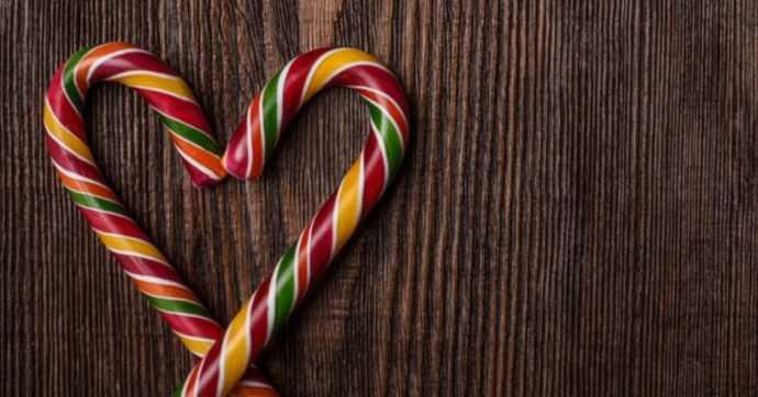 14 tips for mere energi i julen