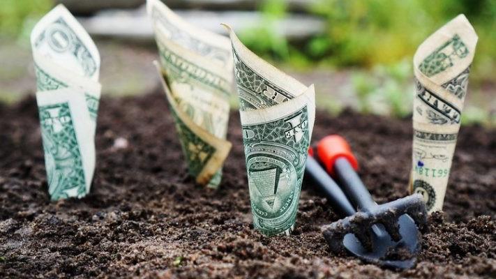 Sæt sundhed på dagsordenen og få afkast af jeres investeringer