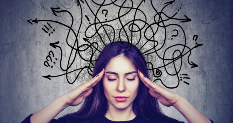 Tanker og sprog – din genvej til succes med sundhed!